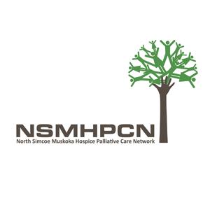 nsmhpcn