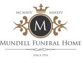 mfh logo since 1914