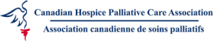 Canadian Hospice Palliative Care Association
