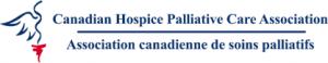 Canadian Hospice Palliative Care Association