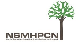 nsmhpcn-news
