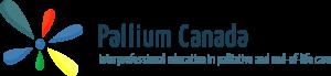 Pallium_Logo_Website5