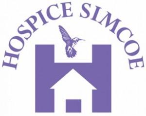 HS logo 2012