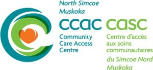 NSM CCAC Logo Colour