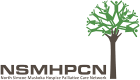 North Simcoe Muskoka Hospice Palliative Care