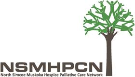 North Simcoe Muskoka Hospice Palliative Care